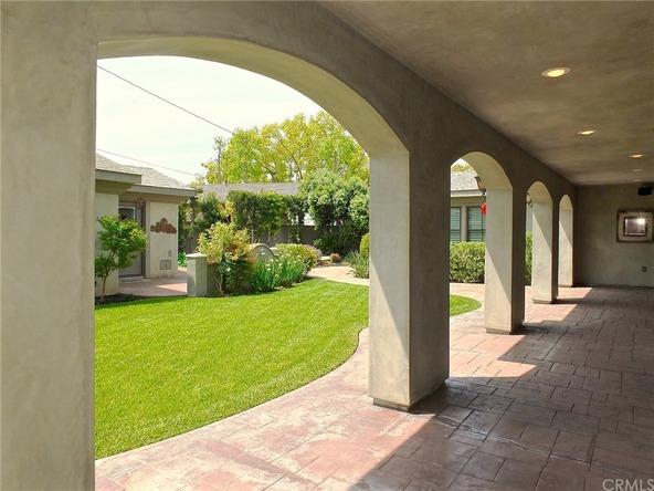 5510 E. Anaheim Rd., Long Beach, CA 90815 Photo 49