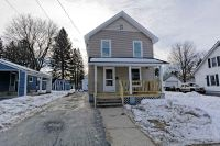 Home for sale: 14 Jackson Ave., South Glens Falls, NY 12803
