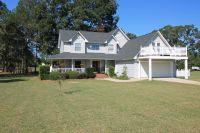 Home for sale: 68 Chesley Rd., Hazlehurst, GA 31539