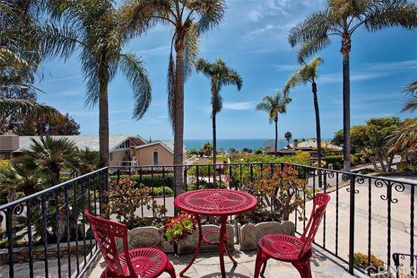 520 High, Laguna Beach, CA 92651 Photo 8