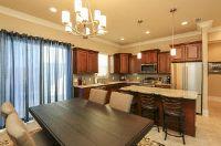 Home for sale: 995 Airport Unit 7 Rd., Destin, FL 32541