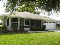 Home for sale: 1702 Lake Villa Dr., Tavares, FL 32778