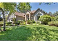 Home for sale: 16698 Innsbrook Dr., Lakeville, MN 55044
