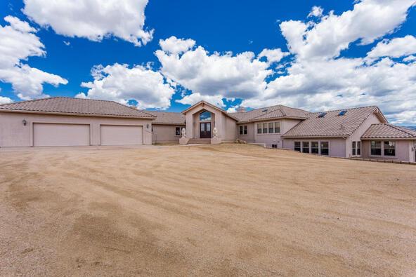 11900 E. Mingus Vista Dr., Prescott Valley, AZ 86315 Photo 90
