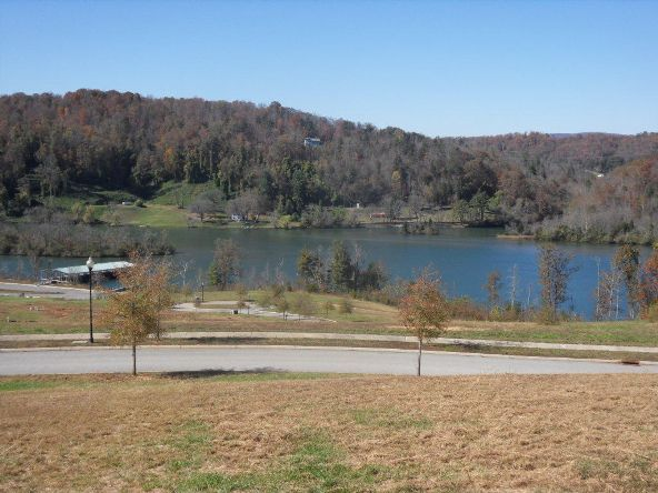 The Preserve At Clinch River, Oak Ridge, TN 37830 Photo 40