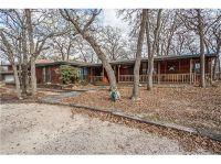 Home for sale: 266 Mundine Rd., Elgin, TX 78621