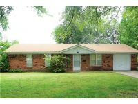 Home for sale: 705 Cedar St., Henryetta, OK 74437