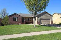 Home for sale: 605 N. Sandberg Dr., Sioux Falls, SD 57110