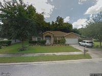 Home for sale: White Oak, DeLand, FL 32720