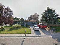 Home for sale: Ethel, Pocatello, ID 83201