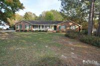 Home for sale: 722 Jefferson St., Bennettsville, SC 29512