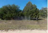Home for sale: 151 Melrose Landing Dr., Hawthorne, FL 32640