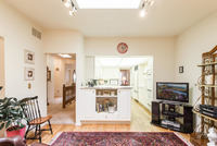 Home for sale: 2800 South University Blvd., Denver, CO 80210