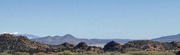 711 Tetons Rd., Prescott, AZ 86301 Photo 19