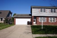 Home for sale: 15863 Sherman St., Lowell, IN 46356