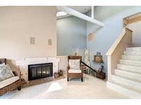 Home for sale: Sea Cove Ln., Costa Mesa, CA 92627