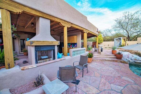 3098 N. Fennimore, Tucson, AZ 85749 Photo 45