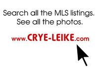 Home for sale: 416 W. Peebles Rd., Memphis, TN 38109