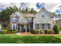 Home for sale: 117 Hidden Pines Dr., Mount Holly, NC 28120