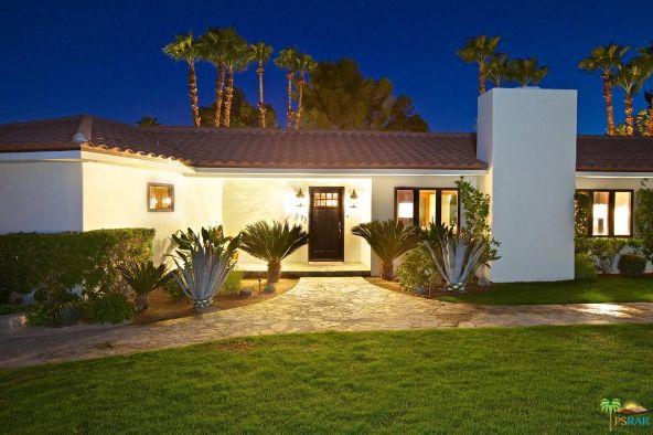 573 W. Mariscal Rd., Palm Springs, CA 92262 Photo 6