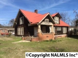 415 4th Avenue N.W., Attalla, AL 35954 Photo 2