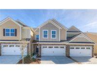 Home for sale: 6024 Gribble Ln., Lancaster, SC 29720