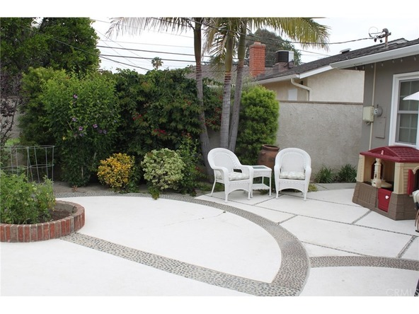6861 E. Lees Way, Long Beach, CA 90815 Photo 24