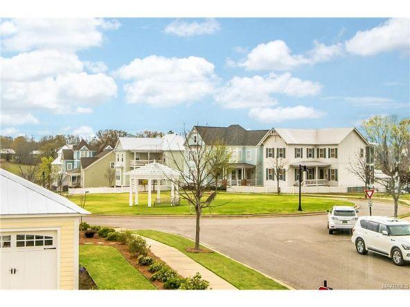 76 Double Oak Avenue, Pike Road, AL 36064 Photo 32