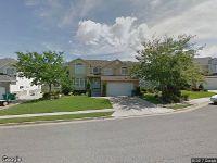 Home for sale: 1850, Layton, UT 84040