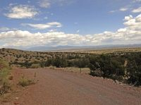 Home for sale: 49 Tipple Way, Madrid, NM 87010