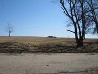 Home for sale: L3 Glen Dr., Beaver Dam, WI 53916