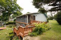 Home for sale: 11198 Riverside Dr., White Pigeon, MI 49099
