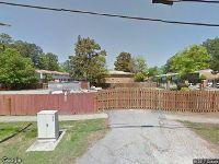 Home for sale: Flat Shoals Apt 33e Rd., Union City, GA 30291