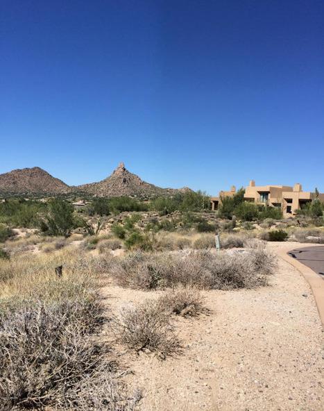 25180 N. 107th Way, Scottsdale, AZ 85255 Photo 31