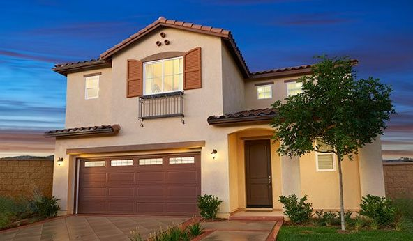 3294 Ledgewood Circle, Riverside, CA 92503 Photo 1