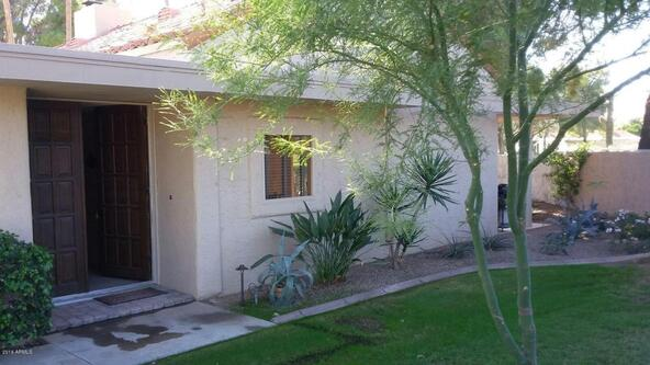 7552 N. San Manuel Rd., Scottsdale, AZ 85258 Photo 20
