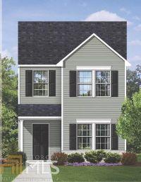 Home for sale: 3587 Rock Ridge Dr., Rex, GA 30273