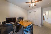 Home for sale: 729 S. Apple Grove Ln., Pleasant Grove, UT 84062
