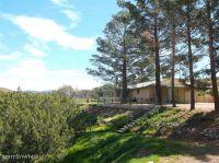 Home for sale: 5700 N. Spitfire Dr., Rimrock, AZ 86335