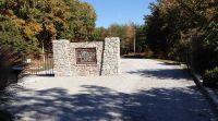 Home for sale: 452 Excalibur Trail (Lot#62), Cedar Grove, TN 38321