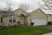 Home for sale: 6485 Black Diamond, Lambertville, MI 48144