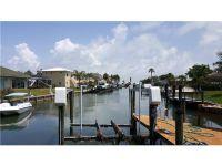 Home for sale: 501 Gunwale Ln., Longboat Key, FL 34228