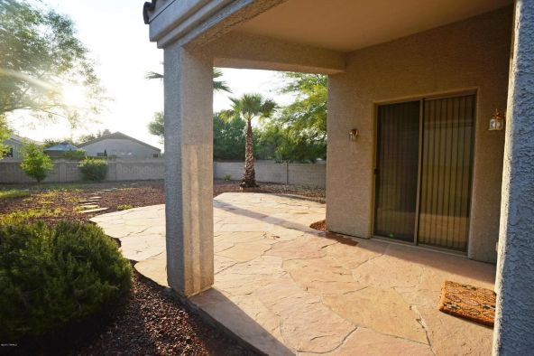 2370 N. Creek Vista, Tucson, AZ 85749 Photo 11