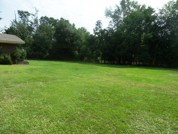103 Fernway Dr., Atmore, AL 36502 Photo 46