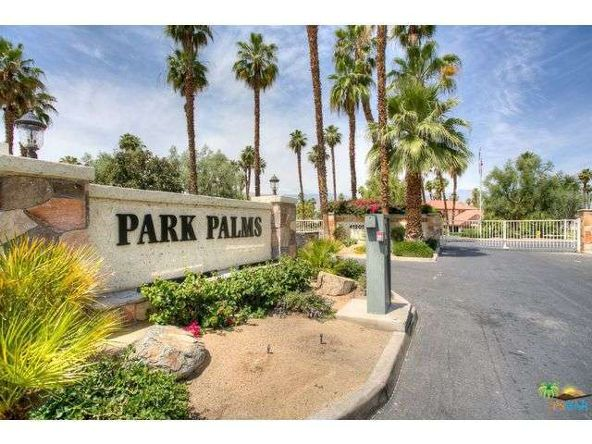 412 Pebble Creek Ln., Palm Desert, CA 92260 Photo 1