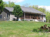 Home for sale: 1437 North State Hwy. 96, Hamilton, IL 62341