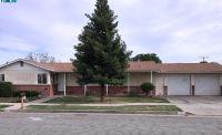 Home for sale: 211 W. Camron Avenue, Tulare, CA 93274