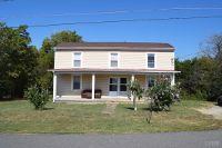 Home for sale: 114 Mattox St., Brookneal, VA 24528