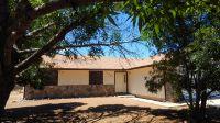 Home for sale: 4620 N. Miner Rd., Prescott Valley, AZ 86314