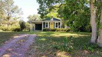 Home for sale: 1440 E. Washington St., Monticello, FL 32344
